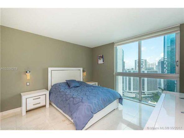 500 Brickell Ave. # 2701, Miami, FL 33131 Photo 7