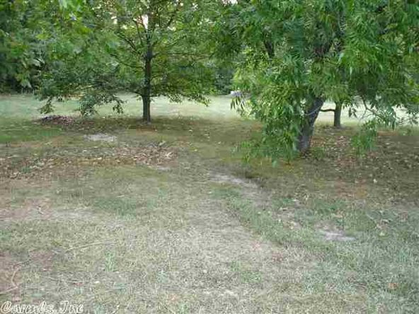 11816 Vimy Ridge, Alexander, AR 72002 Photo 2