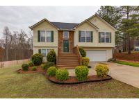 Home for sale: 1423 Princeton Dr., Statham, GA 30666