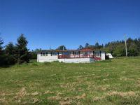 Home for sale: 27428 Fern Ridge Rd., Sweet Home, OR 97386