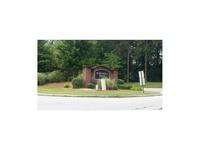 Home for sale: 9301 Fairington Ridge Cir., Lithonia, GA 30038