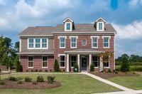 Home for sale: 22 Watervine Court, Dallas, GA 30132