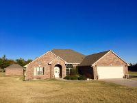 Home for sale: 201 Parkview, Fletcher, OK 73541
