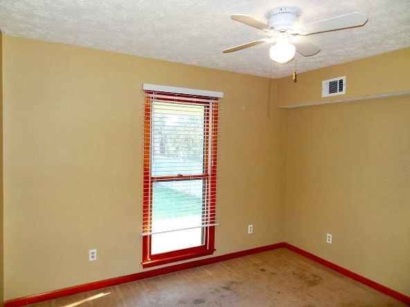 215 Lee Rd. 997, Phenix City, AL 36870 Photo 12
