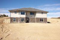 Home for sale: 104 Vista Hills Ct., Gillette, WY 82718