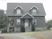 Home for sale: 102 Wayman Church Rd., Littleton, NC 27850