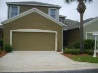 Home for sale: 3136 Doubloon Ln., Melbourne, FL 32903