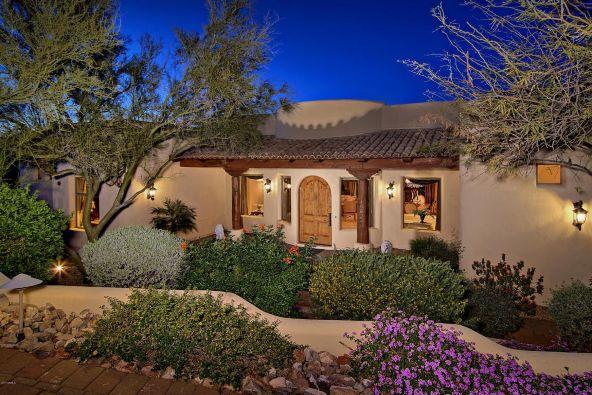 16622 E. Emerald Dr., Fountain Hills, AZ 85268 Photo 1