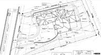 Home for sale: 259 James Canyon Loop (Lot #19), Genoa, NV 89411