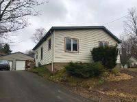 Home for sale: 921 Wilson, Marquette, MI 49855
