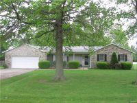 Home for sale: 2000 Fox Valley Dr., Saint Jacob, IL 62281