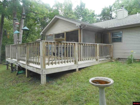 3005 Cr 36, Clarkridge, AR 72623 Photo 5