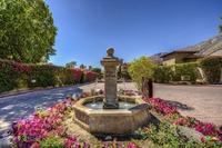 Home for sale: 414 S. Villaggio, Palm Springs, CA 92262