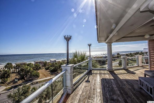 5729 N. Ocean Blvd., Myrtle Beach, SC 29577 Photo 19