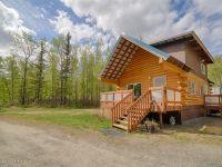Home for sale: 11436 Eska St., Sutton, AK 99674