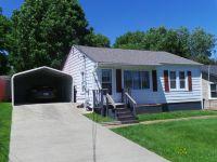 Home for sale: 150 Cherry St., Mount Carmel, TN 37645