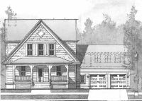 Home for sale: 91 Fillmore Blvd., Rochester, NH 03867