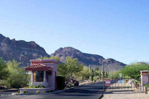 5961 W. Tucson Estates, Tucson, AZ 85713 Photo 39
