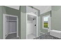 Home for sale: 4876 N. Indigo Ln., Appleton, WI 54913