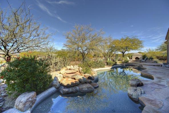 10144 E. Winter Sun Dr., Scottsdale, AZ 85262 Photo 23
