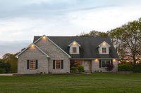 Home for sale: 3136 West State Route 102, Bourbonnais, IL 60914