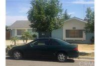 Home for sale: Keene Ln., Taft, CA 93268
