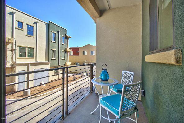 4236 N. 27th St., Phoenix, AZ 85016 Photo 68