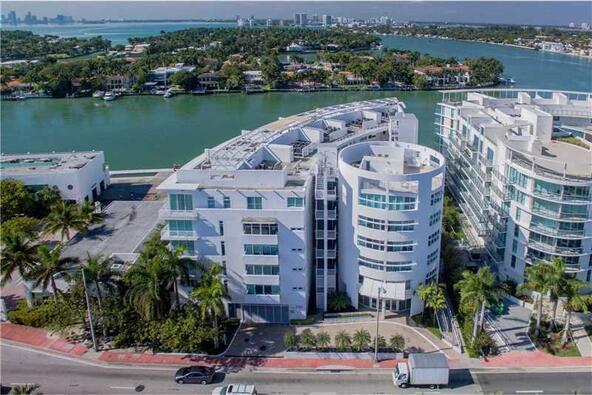 6580 Indian Creek Dr. # 506, Miami Beach, FL 33141 Photo 24