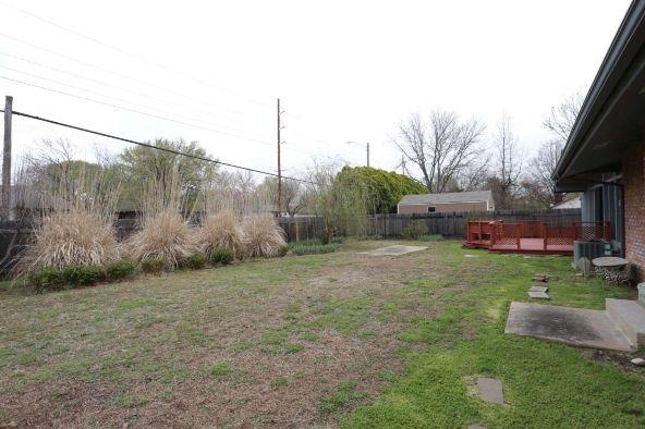 9948 W. Briarwood Ave., Wichita, KS 67212 Photo 31