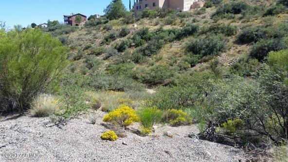 2203 E. Rio Mesa Trail, Cottonwood, AZ 86326 Photo 10