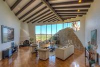 Home for sale: 6924 E. Stagecoach Pass, Carefree, AZ 85377