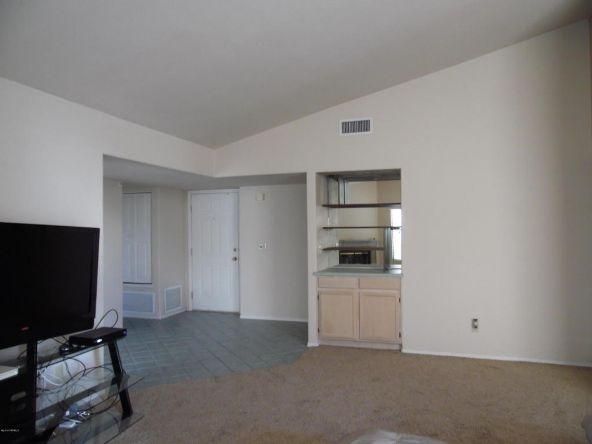 241 E. Highcourte, Tucson, AZ 85737 Photo 13