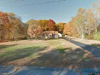 Home for sale: Thompson Rd., Thompson, CT 06255