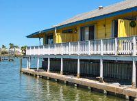 Home for sale: 71 Nassau, Rockport, TX 78382