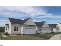 Home for sale: 04 Seskinore Ct., Dover, DE 19904