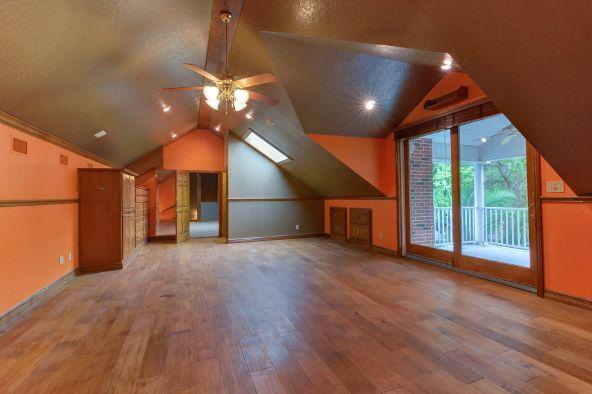 321 Weiss, New Braunfels, TX 78130 Photo 32