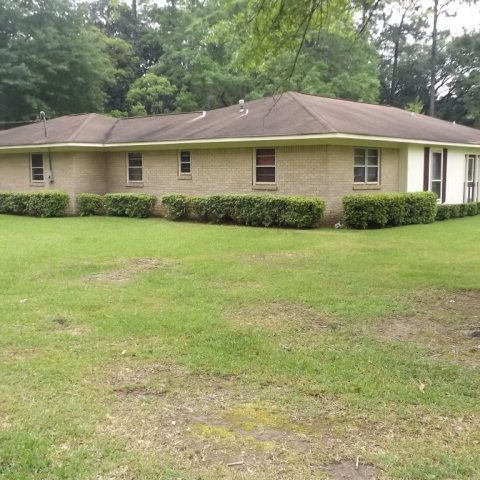1402 Alston St., Foley, AL 36535 Photo 6