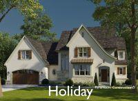 Home for sale: 1328 Mayflower Dr., McLean, VA 22101