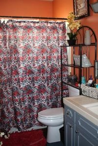 Home for sale: 859 Di Fiore Dr., San Jose, CA 95128
