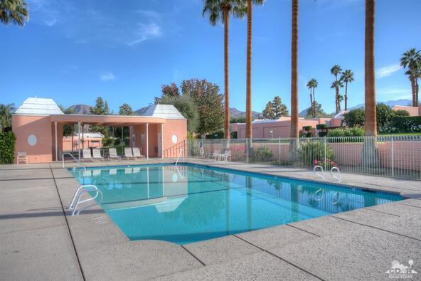 46800 Amir Dr., Palm Desert, CA 92260 Photo 31