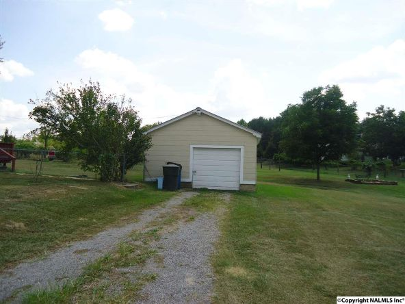 724 Section Line Rd., Albertville, AL 35950 Photo 7