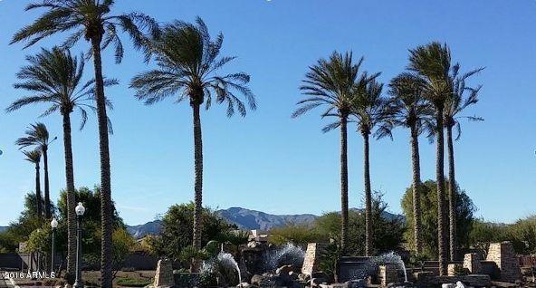 18229 W. Montebello Ct., Litchfield Park, AZ 85340 Photo 7