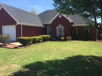 Home for sale: 304 E. Pershing Ave., Muscle Shoals, AL 35661