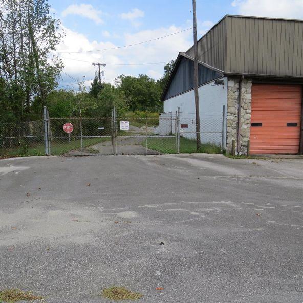 108 Parsons Pl., Barbourville, KY 40906 Photo 107