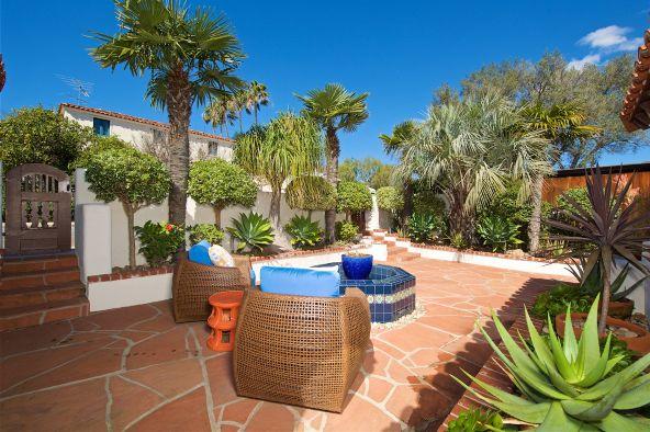 4494 Hortensia, San Diego, CA 92103 Photo 1