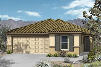 3984 W. Federal Way, San Tan Valley, AZ 85142 Photo 3