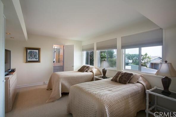 1004 Emerald Bay, Laguna Beach, CA 92651 Photo 13