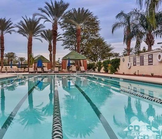 181 Desert Holly Dr., Palm Desert, CA 92211 Photo 5