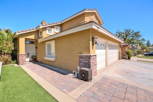 7211 Venosa Ln., Rancho Cucamonga, CA 91701 Photo 2