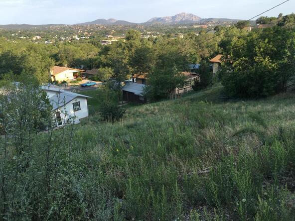 000 E. Aubrey St., Prescott, AZ 86303 Photo 6